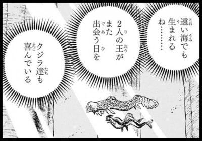 ワンピース第968話ネタバレと最新話考察